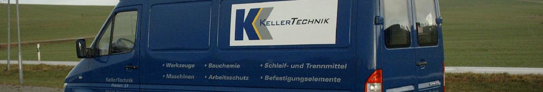 Kellertechnik Reinstetten